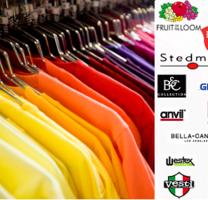 Abbigliamento_personalizzato