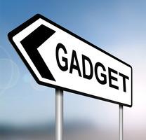 Categoria_gadget